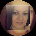 Viridiana Ramirez