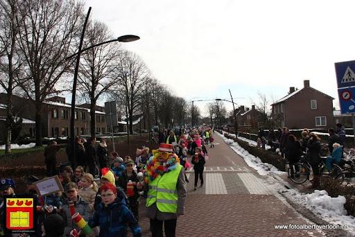 carnavalsfeest op school 08-02-2013 (58).JPG