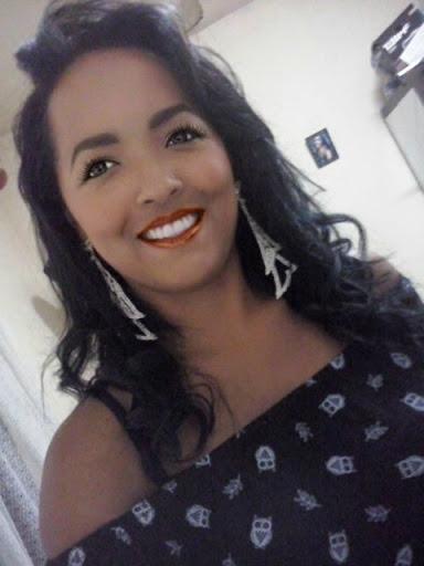 Allaynecs Cristina