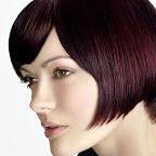 simples-medium-hairstyle-050.jpg