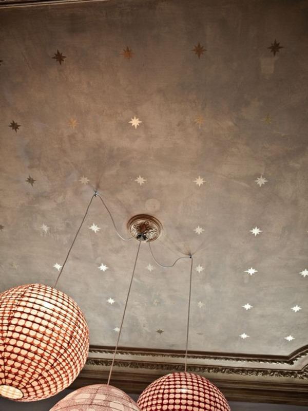 simona_elle_arredare_con_mix_mobili_recupero_e_design_casa_Bruxelles_6