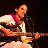 Pé de Crioula - Ana Paula da Silva - SAER_20120505_DSC8522.jpg