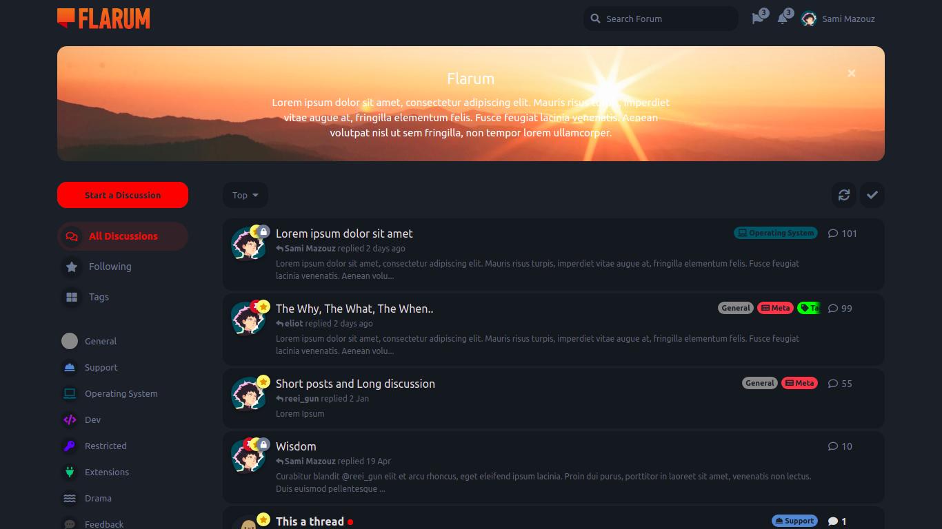 asirem_theme_forum_screenshot_1