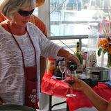 2013 Wine n Dine Oyster Run - IMG_6745.JPG