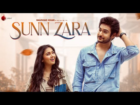 Sunn Zara Jalraj Lyrics TooFan Lyrics