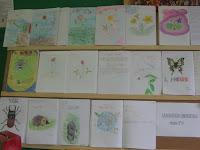 Diario della natura