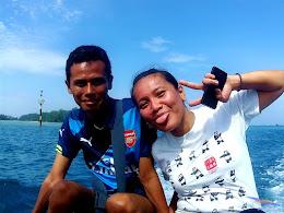 pulau harapan, 6-7 juni 2015 gopro 006
