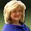 Eileen O'Connor's profile photo