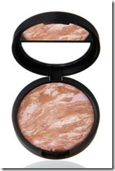 Laura Geller Bronze and Brighten