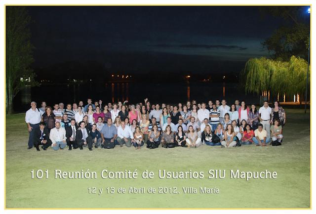 Comité SIU-Mapuche Nº 101 UNVM (abril 2012) - 0001.png