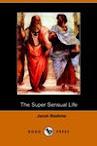 The Super Sensual Life