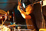 009-2012-06-17 Dorpsfeest Velsen Noord-0053.jpg