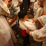 H.G Bishop Serapion Deacons Ordination 2015  - IMG_9265.JPG