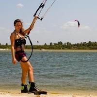 kite-girl30.jpg