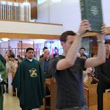Father Richard Zanotti - IMG_3969.JPG