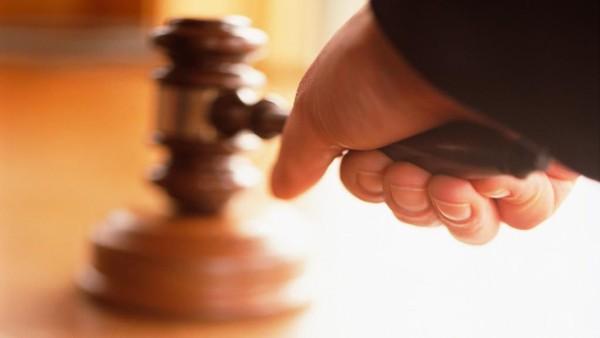 Sopir Penabrak WNI Hingga Tewas di AS Hanya Dihukum 3 Tahun Tahanan Rumah