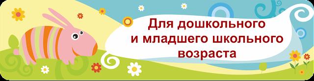 http://www.akdb22.ru/lkz