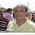 Ex-prefeito de Pedreiras Lenoilson Passos é condenado...