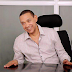 Ben Murray-Bruce Promise To Fight against Data Price Increase in the Senate