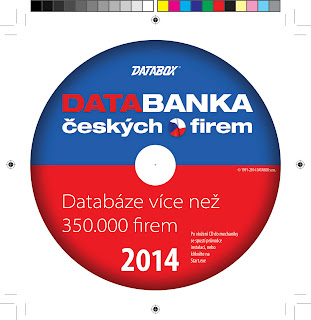cd_databanka_2014_005 kopírovat