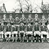 Munster_1967.jpg