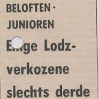 1976 - Krantenknipsels 10.jpg