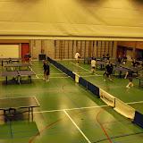 2008 Kerstdubbel toernooi - CIMG0311.JPG