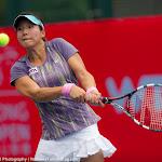 Kai-Lin Zhang - Prudential Hong Kong Tennis Open 2014 - DSC_3454.jpg
