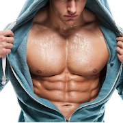 App Best Chest Workout Free APK for Windows Phone