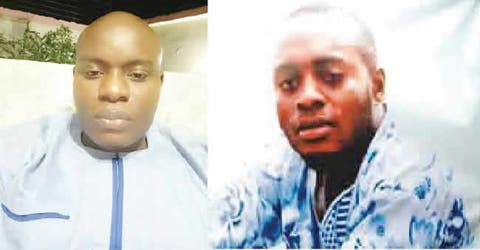 SARS Operatives Killed My Brother, Stole His N532,000, Called Him Armed Robber