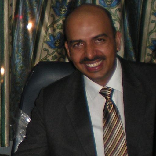 Ps Dhaliwal