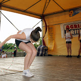 2011_0702 Kakasfesztivál