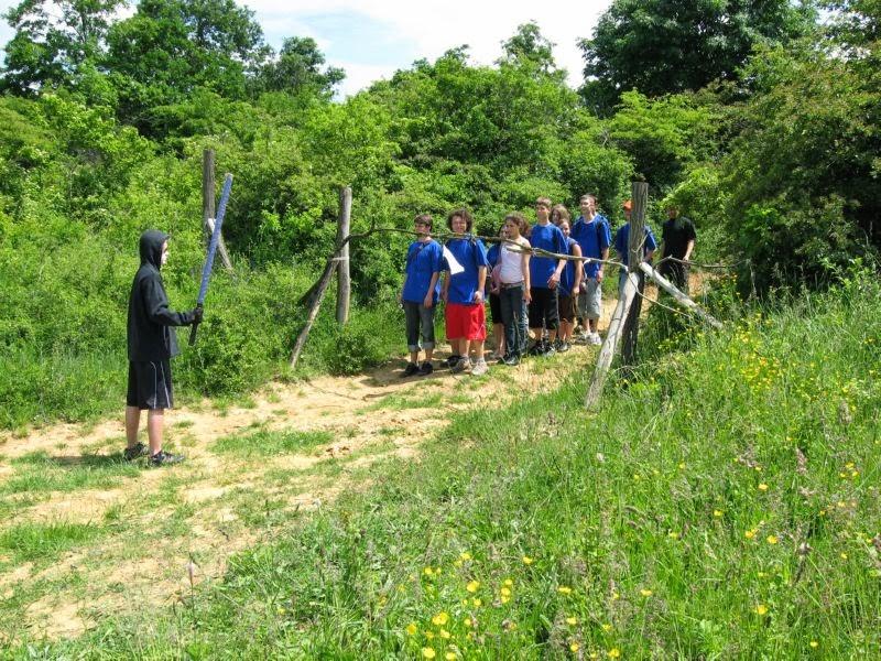 Nagynull tábor 2008 - image002.jpg