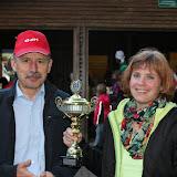 Stützpunkt-Cup 2013