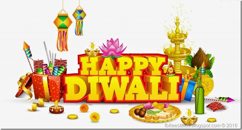 Happy-Diwali-Wallpaper