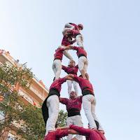 Via Lliure Barcelona 11-09-2015 - 2015_09_11-Via Lliure Barcelona-41.JPG
