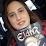 Andrea V. Luna's profile photo
