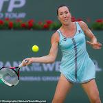 Jelena Jankovic - 2016 BNP Paribas Open -DSC_4927.jpg