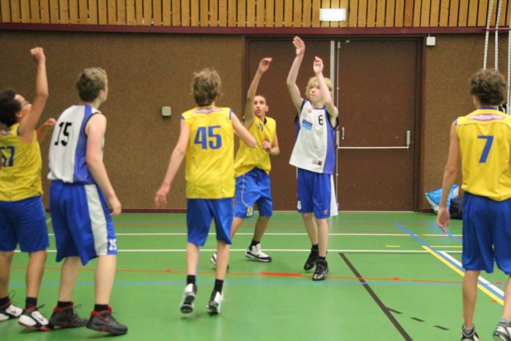 Weekend Boppeslach 10-12-2011 - IMG_4052.jpg