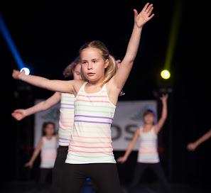 Han Balk Agios Dance In 2013-20131109-110.jpg