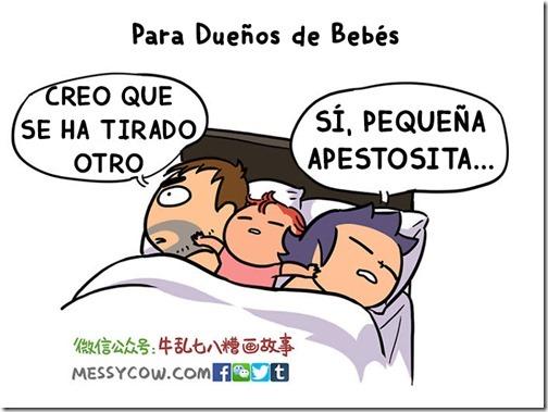 los_pedoscama-8 (12)