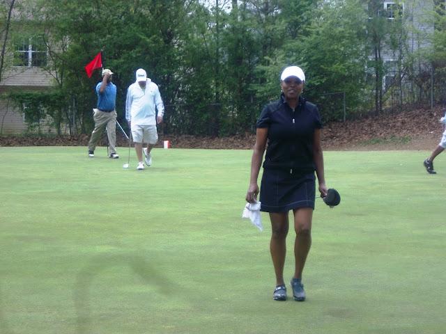 2011 NFBPA-MAC Golf Tournament - White%2BSox%2Bgame%2BFORUM%2B2011%2BChicago%2BApril%2B16%252C%2B2011%2B005.JPG
