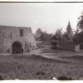 n010-036-1966-tabor-sikfokut.jpg