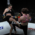 Samantha Diaz vs Aimee MAsters-4632.jpg