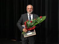 15 Az idei Pro Civis díjat Tuba Lajos kapta.jpg