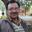 Amritlal Yadav's profile photo