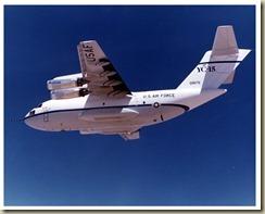 YC-15-04a