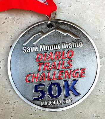 Diablo50K:2011