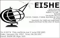 ei5he-160c.jpg