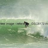 _DSC6172.thumb.jpg